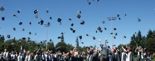 Graduation-995042 960 720