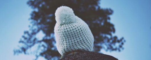 Hat-toque-people-cold-winter-pom-pom-690730