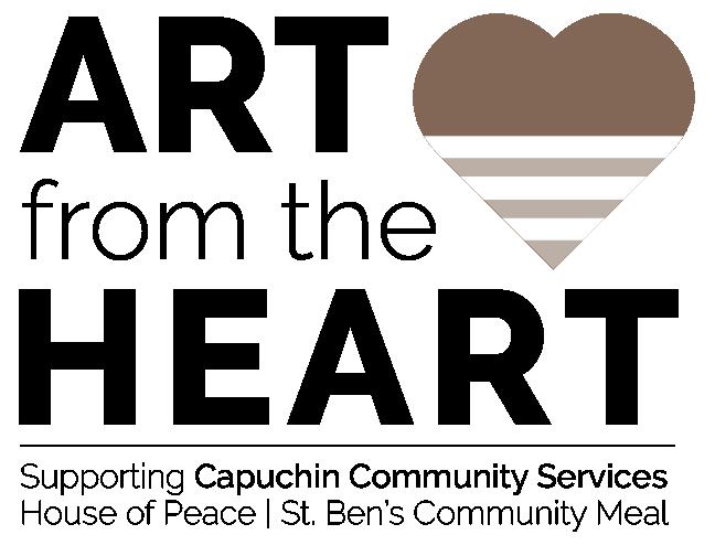 Art from the Heart logo