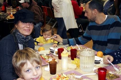 Capuchin Community Services