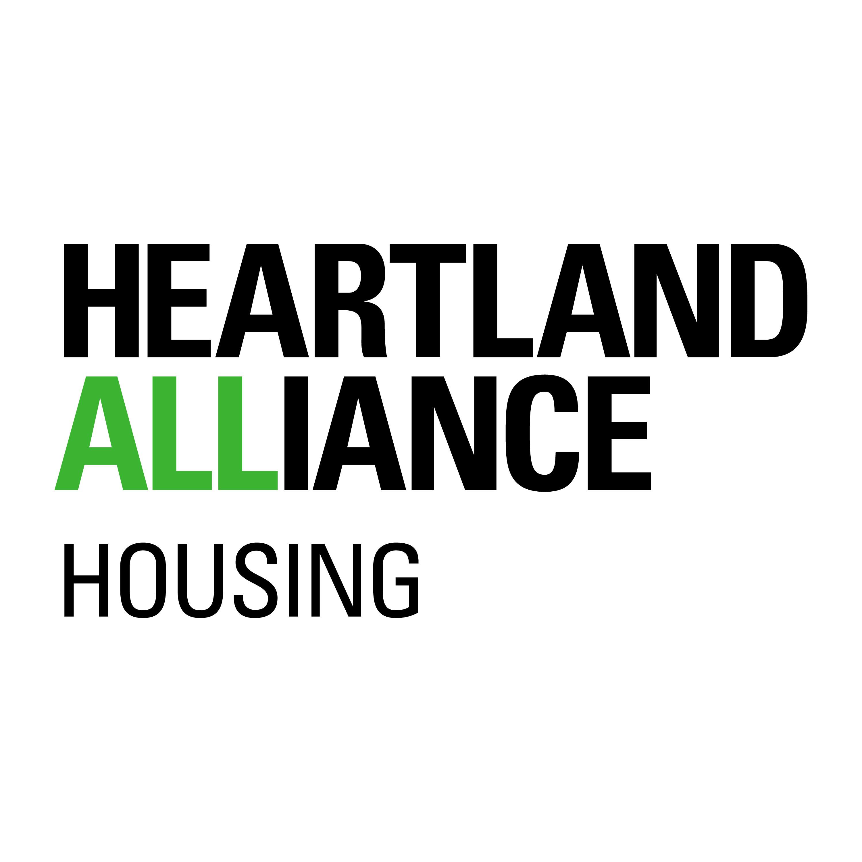 Heartland Alliance Housing