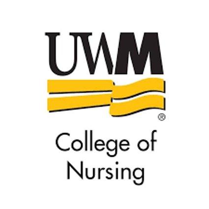 UWM College of Nursing