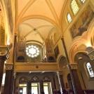 Free Historic Organ Recital