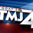 TMJ4's Noon News