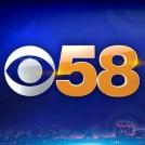 CBS 58's Sunday Morning Spotlight