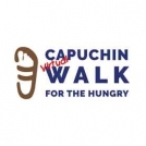 Capuchin Virtual Walk for the Hungry 2020