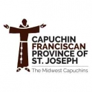 Statement from the Capuchin Franciscan Province of St. Joseph